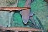 AtlantaOct2009_0103