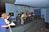 AtlantaOct2009_0101