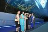 AtlantaOct2009_0329