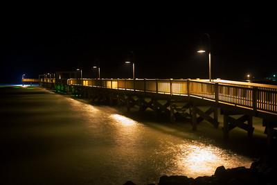 fishing-pier_7298