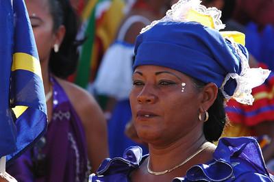 Groot Karnaval 2008