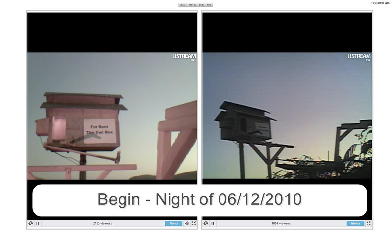 6-12-2010 8 18 49 PM