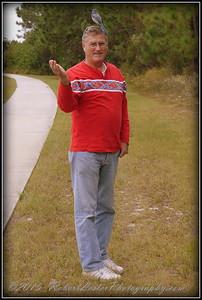2009-11-16_P1050579_Florida Scrub-Jay,Melbourne,Fl
