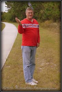 2009-11-16_P1050578_Florida Scrub-Jay,Melbourne,Fl