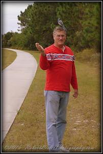 2009-11-16_P1050576_Florida Scrub-Jay,Melbourne,Fl