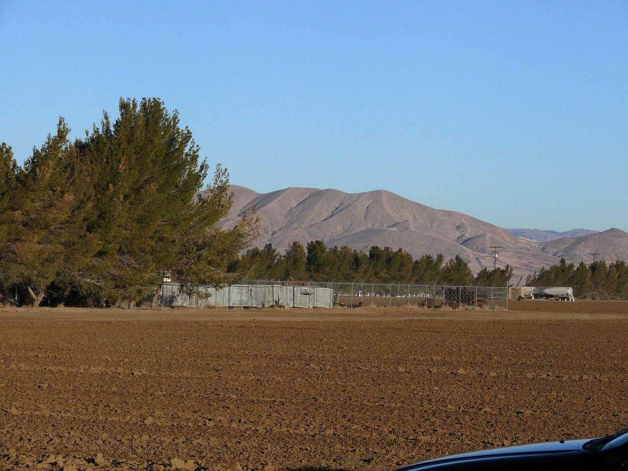 423 Antelope Valley