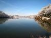 Lake Shenandoah<br /> 12/6/09