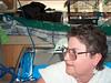 20050427-BuddyLikesGlasses-912