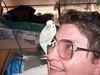 20050427-BuddyLikesGlasses-914