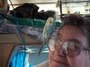 20050427-BuddyLikesGlasses-915