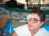 20050427-BuddyLikesGlasses-913