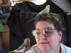 20050427-BuddyLikesGlasses-920