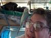 20050427-BuddyLikesGlasses-916