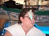 20050427-BuddyLikesGlasses-911