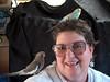 20050427-BuddyLikesGlasses-918