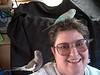 20050427-BuddyLikesGlasses-919