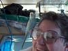 20050427-BuddyLikesGlasses-917