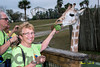Busch Gardens Overnight – Photo Experience February 24, 2013