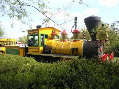 0 2007 Busch Gardens Mar2007