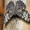 Stratford Butterfly Farm 21-04-12  013