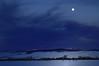 moonlight elks