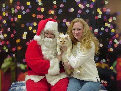 Christmas2004