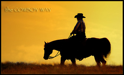 Cowboyway