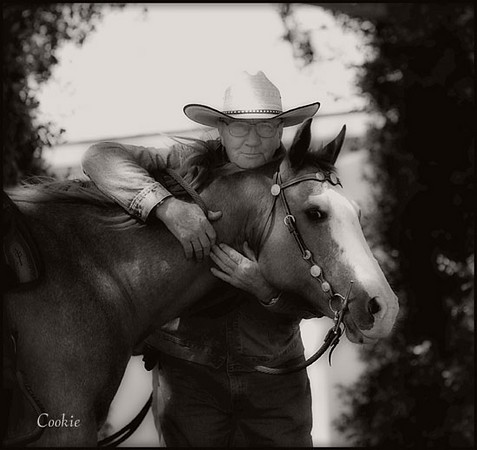 cowboyHUG5041BWt