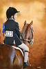 ponyrider0049paintingF