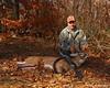 10-31-2010<br /> 150 lbs 8 pts