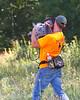 Hagen Field testing 092714-16 (1 of 1)
