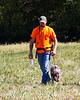 Hagen Field testing 092714-15 (1 of 1)