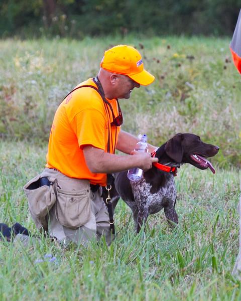 Foxy field testing 092714-1 (1 of 1)