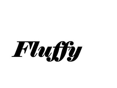 09.09.2007 Fluffy's Family