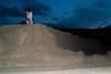 Sand0772