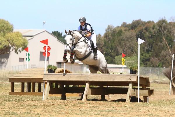 Sponsored Rider Danielle Pooles