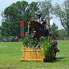 July 25th - 27th, 2008 <br /> FITCH'S CORNER HORSE TRIALS