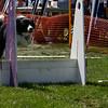 Aug2004Flyball 110.jpg