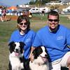 Aug2004Flyball 157.jpg