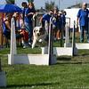 Aug2004Flyball 053.jpg