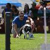 Aug2004Flyball 122.jpg