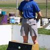 Aug2004Flyball 068.jpg