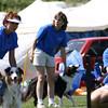 Aug2004Flyball 066.jpg