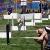 Aug2004Flyball 145.jpg