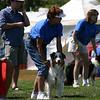 Aug2004Flyball 067.jpg