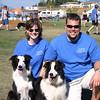 Aug2004Flyball 159.jpg