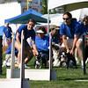 Aug2004Flyball 047.jpg