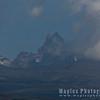 Many Peaks of Mount Kenya