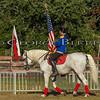 Stallions_George Bekris-9