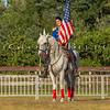 Stallions_George Bekris-15